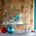 new-year-in-chalet-style-table-setting5.jpg