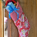 new-year-in-chalet-style-gift-wrapping1.jpg