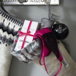 new-year-in-chalet-style-gift-wrapping3.jpg