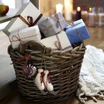 new-year-in-chalet-style-gift-wrapping6.jpg