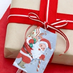 new-year-in-chalet-style-gift-wrapping7.jpg