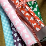 new-year-in-chalet-style-gift-wrapping8.jpg