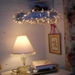 new-year-lighting-decoration1-13.jpg