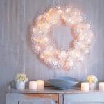 new-year-lighting-decoration1-3.jpg