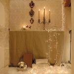 new-year-lighting-decoration1-4.jpg