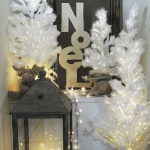 new-year-lighting-decoration1-5.jpg
