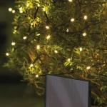 new-year-lighting-decoration1-6.jpg