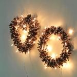 new-year-lighting-decoration1-7.jpg