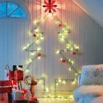 new-year-lighting-decoration1-8.jpg
