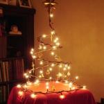 new-year-lighting-decoration1-9.jpg