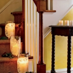 new-year-lighting-decoration2-4.jpg
