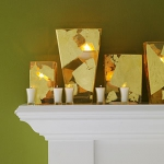 new-year-lighting-decoration3-11.jpg