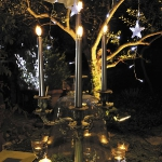 new-year-lighting-decoration3-3.jpg