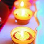 new-year-lighting-decoration3-6.jpg