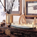 new-year-lighting-decoration3-7.jpg