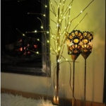 new-year-lighting-decoration4-4.jpg