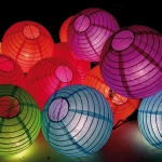new-year-lighting-decoration5-12.jpg