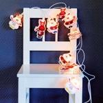 new-year-lighting-decoration5-2.jpg