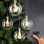 new-year-lighting-decoration5-3.jpg