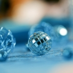 new-year-party-in-blue1-5.jpg