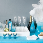 new-year-party-in-blue2-2.jpg