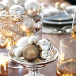 new-year-party-in-gold-silver1-2.jpg