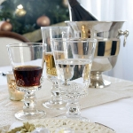 new-year-party-in-gold1-5.jpg