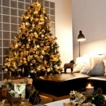 new-year-style-by-beromi1-3.jpg