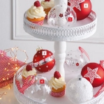 new-year2012-inspiration-by-truffaut1-2.jpg