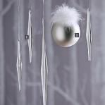 new-year2012-inspiration-by-truffaut4-12.jpg