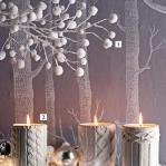 new-year2012-inspiration-by-truffaut4-4.jpg