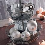 new-year2012-inspiration-by-truffaut4-7.jpg