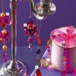 new-year2012-inspiration-by-truffaut5-2.jpg