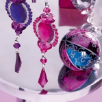new-year2012-inspiration-by-truffaut5-8.jpg