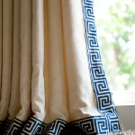 no-sewing-decoration-of-ribbons-ideas1-9.jpg