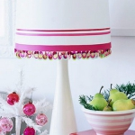 no-sewing-decoration-of-ribbons-ideas2-5.jpg
