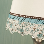 no-sewing-decoration-of-ribbons-ideas2-8.jpg