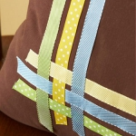 no-sewing-decoration-of-ribbons-ideas3-2.jpg