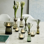 nordic-winter-decorating-candles1.jpg