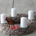 nordic-winter-decorating-candles3.jpg