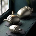 nordic-winter-decorating-candles4.jpg