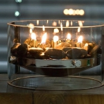 nordic-winter-decorating-candles6.jpg