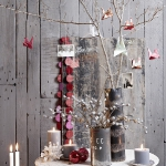 nordic-new-year-decoration-branches4.jpg