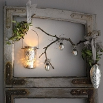 nordic-new-year-decoration-branches5.jpg