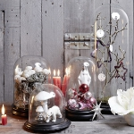 nordic-new-year-decoration-branches6.jpg