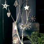 nordic-new-year-decoration-branches7.jpg