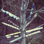 nordic-new-year-decoration-branches9.jpg