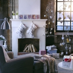 nordic-new-year-decoration-in-white2.jpg