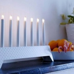 nordic-new-year-decoration-in-white4.jpg