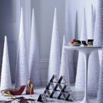 nordic-new-year-decoration-in-white6.jpg